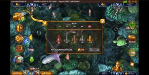 7.2-เลือกปืนระดับสมัครเล่น sa gameth เกมยิงปลา