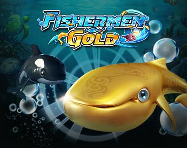banner sagameth เกมยิงปลา