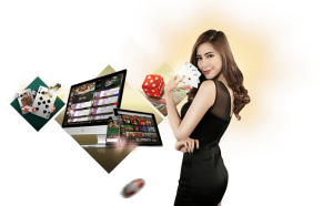 bg live casino คาสิโนสด