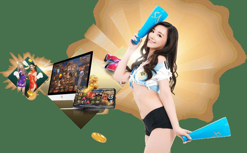 bg2_banner-slot sa gameth เกมสล็อต