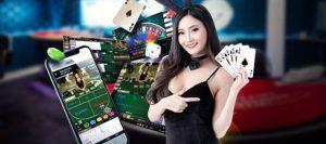 bg4_newpro1_560x248 sa game โปรโมชั่น 150%