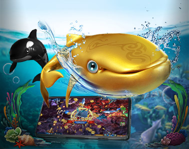 sa gaming เกมคาสิโนสด สล็อตออนไลน์ เกมยิงปลา Fishermen Gold | SA GAMINGTH
